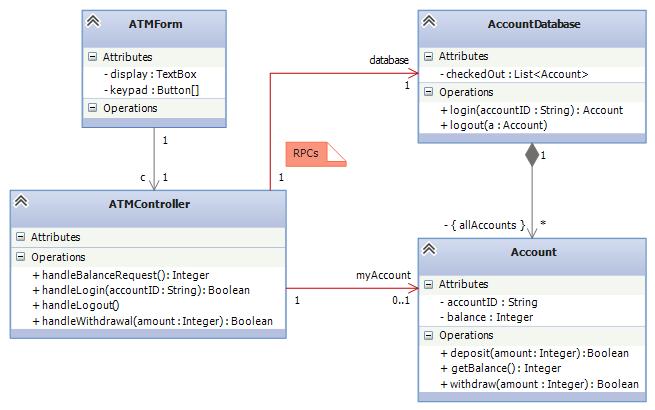 _imagesbank1png - Database Designer Software
